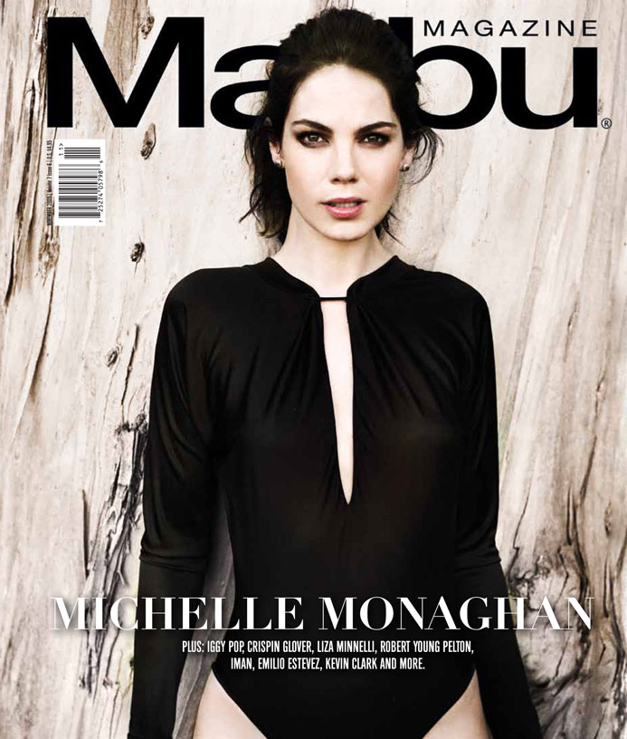Malibu-Mag_Original-1
