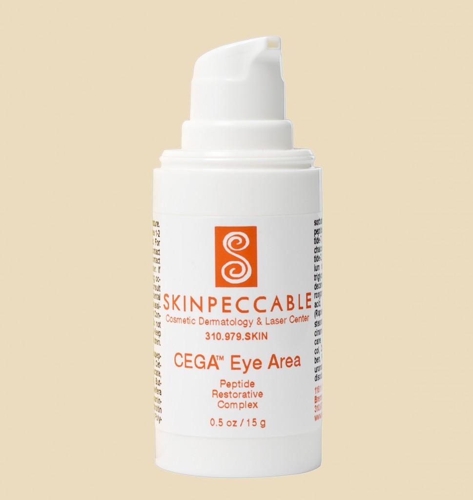 CEGA Eye Area
