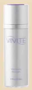 VIVITE Vibrance Therapy