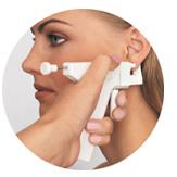 Dermatologist Ear Piercing