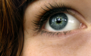 Causes of Under Eye Bags