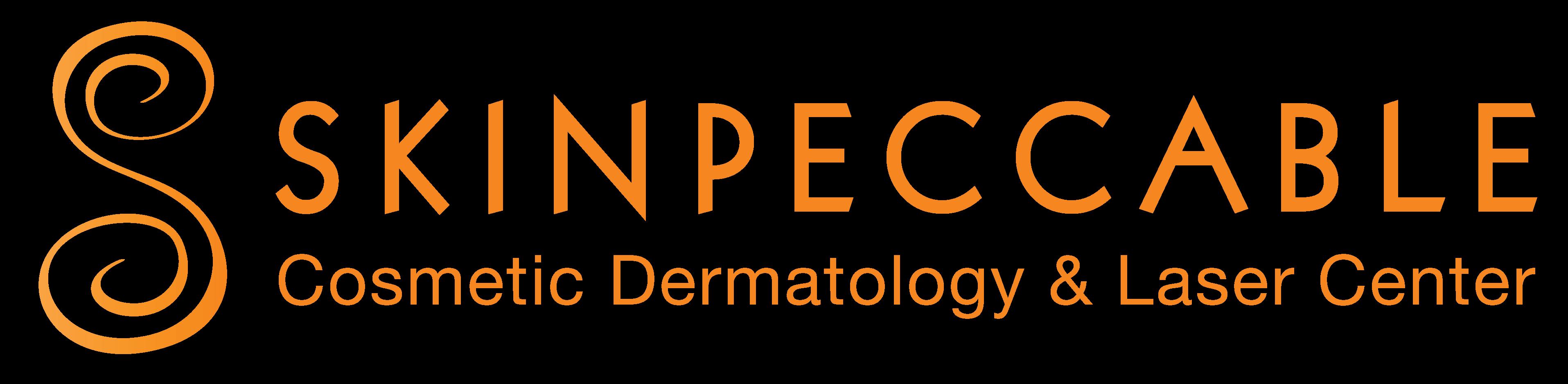 Skinpeccable | Acne Dermatologist | Los Angeles