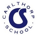 Carlthorp