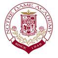 Notre_Dame_Academy