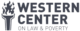WCLP_logo